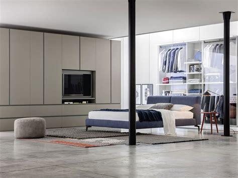 mobili da letto matrimoniale mobili e arredamento per da letto matrimoniale