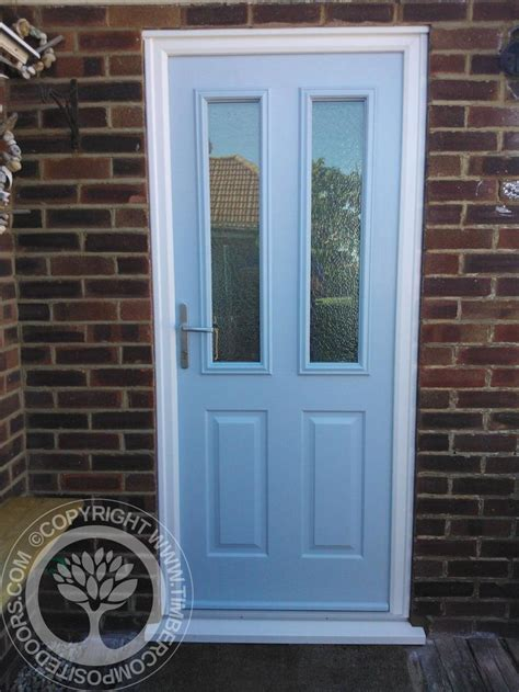 9 best images about duck egg blue front doors on