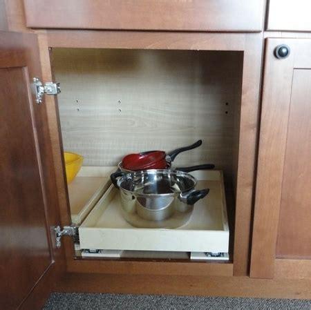 corner cabinet pull out shelf kitchen cabinet blind corner pull out shelves slide out