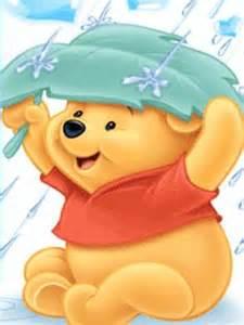 1000 images winnie pooh winnie pooh winnie pooh cake pooh