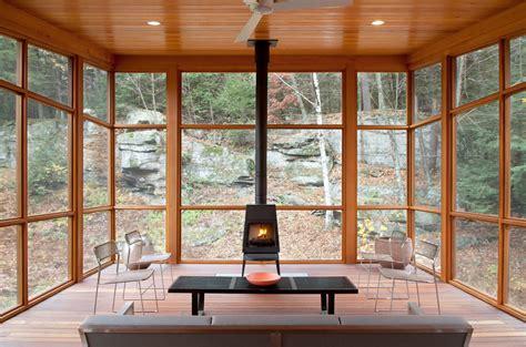 Sunroom Designs Cost 32 Modern Sunroom Design Inspirations Godfather Style