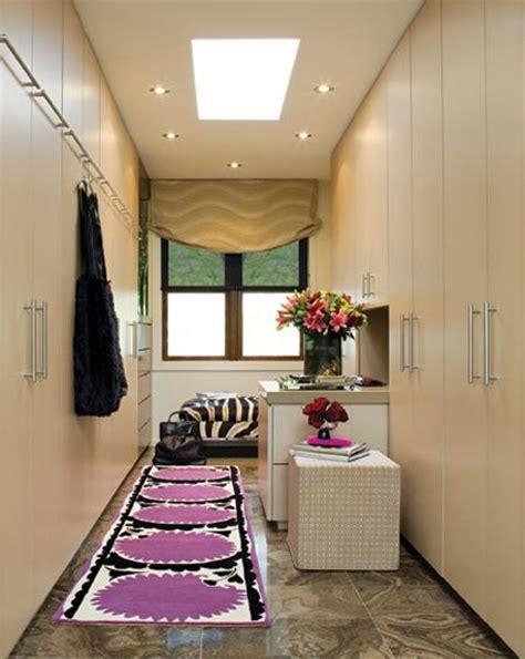 Cool Walk In Closet Ideas by 75 Cool Walk In Closet Design Ideas Shelterness