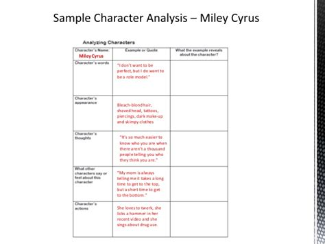 The Crucible Character Analysis Essay by The Crucible Character Analysis Essay