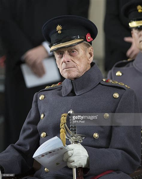 prince philip prince philip duke of edinburgh getty images