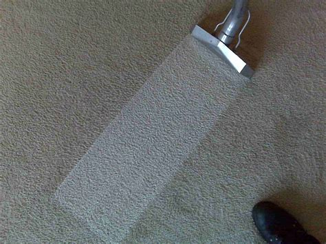 how to clean the rug clean your carpet at home by easy and effective tips about lifestyle issues