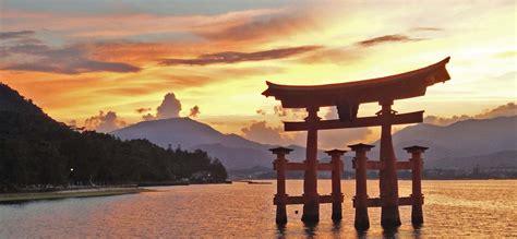 popular in japan a best of japan self guided adventure inside japan tours