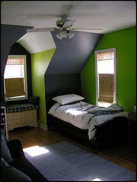 bedroom colors for boys boy teenage bedroom decor my home colors fresh bedrooms