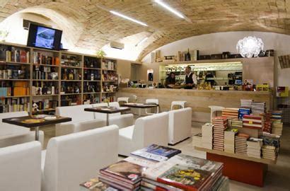 bar libreria libreria roma il book bar faggiani apre le porte a cuba