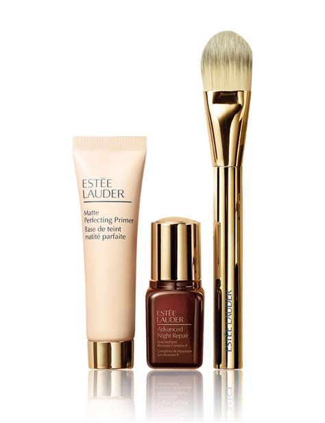 Estee Lauder Defend By Day Detox By Set by Estee Lauder Makeup Sets Upc Barcode Upcitemdb