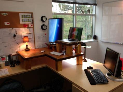 Great Room Furniture Arrangements