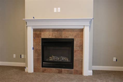 14 best images about fireplace mantels on base