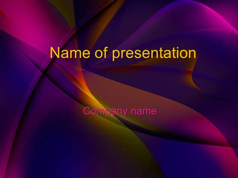 download animated powerpoint templates free best business template