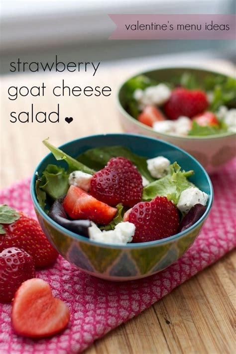 salad fingers valentines day best 25 s menu ideas ideas on