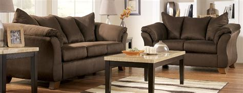 cheap couches for sale 100 sofa captivating