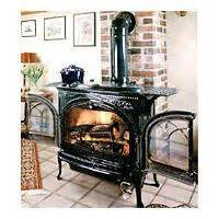 fireview soapstone wood stove fireview woodstove 205 from woodstock soapstone