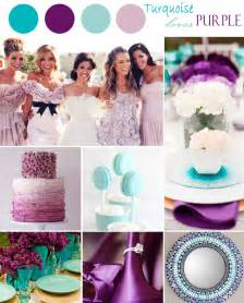 colors for a wedding 10 trending wedding color combination ideas for