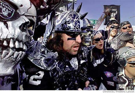 oakland raiders fan index of blog wp content uploads 2012 09
