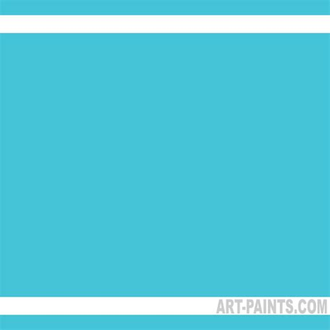 aquamarine liquid fabric textile paints 24 aquamarine paint aquamarine color rit dye