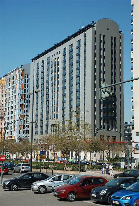 appartments in valencia apartments in valencia spain