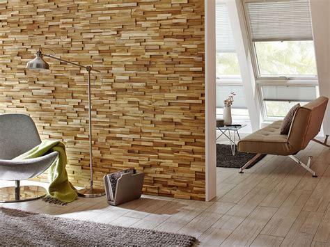 soffitti in legno prezzi soffitti in legno prezzi ceramica ladario