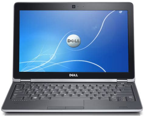 Laptop Dell E6230 dell latitude e6230 price in pakistan specifications features reviews mega pk