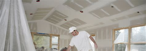 Drywall Installer by Frequently Asked Questions Answers About Drywall