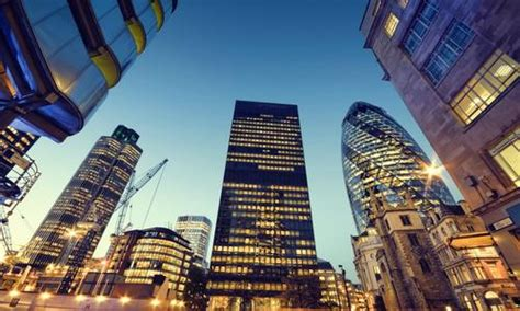 best investment banks to work for what are the best investment banks to work for