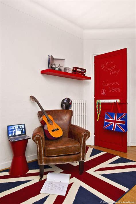 decoration londres chambre 201 tourdissant decoration chambre theme londres et les