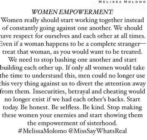 Empowerment Essay by Empowerment Essays High School Writerstoolkit Web Fc2