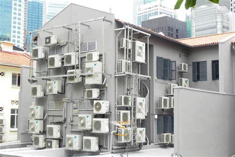 impianto condizionata casa prezzi di scarpe donna impianto condizionata casa