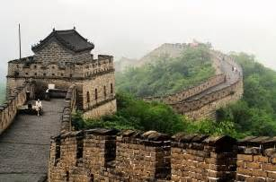 The great wall of china ancient legacy for kids easy tour china