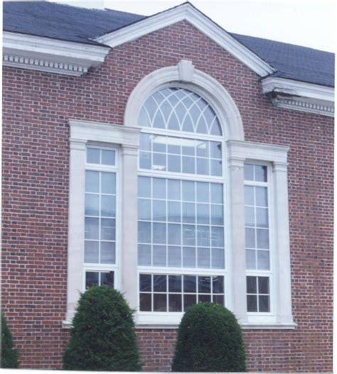 home improvement in west hartford ct windows