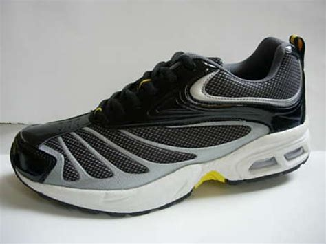athletic shoe manufacturers athletic shoe manufacturers 28 images running shoe