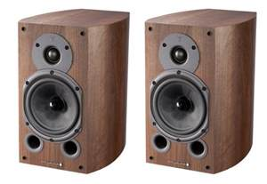 Attractive Computer Speakers How To Get Better Quality Audio And From Your Pc