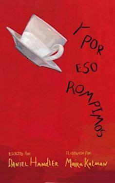 libro esos cielos te esperare es una novela rom 225 ntica de j lynn con la historia de cameron que te har 225