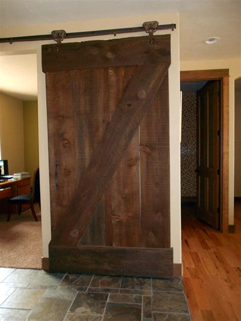 Antique Sliding Barn Doors 1000 Images About Sliding Doors On Sliding Doors Antique Doors And Sliding Barn Doors