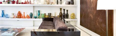 vendita mobili usati brescia e provincia febal casa corsico arredamento cucine soggiorni