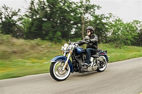 Harley Davidson Winchester by 2016 Harley Davidson Softail 174 Deluxe Motorcycles