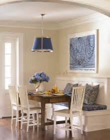 What Is A Banquette Seat by Trove Interiors A Closer Look Banquette Seating