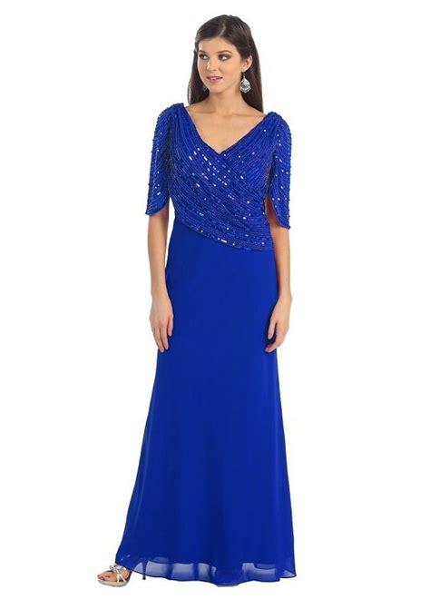 Size 5x Wedding Dresses by 1x 2x 3x 4x 5x Royal Blue Plus Size Of The