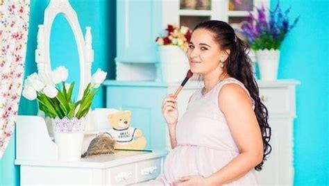 Cara Agar Tidak Hamil Tapi Keluar Didalam Kosmetik Aman Untuk Ibu Hamil Tips Rekomendasi Perawatan