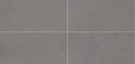 texture piastrelle bagno pavimento e rivestimento serie kotto texture cenere