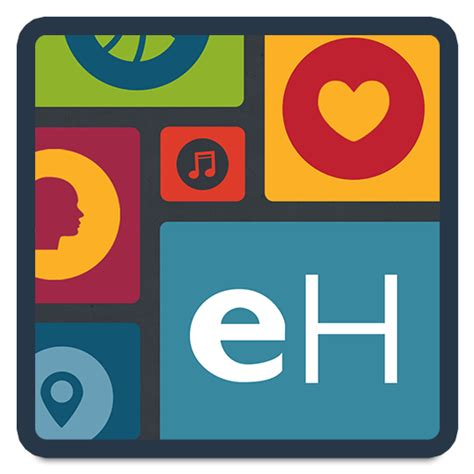 Eharmony Gift Card - amazon com eharmony 1 trusted online dating site for singles appstore for android