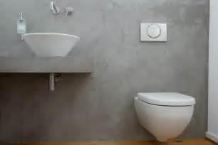 fliesen für treppen badezimmer beton cire badezimmer beton cire badezimmer