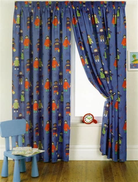 Curtains Online Flame Retardant Fabrics Education Sector