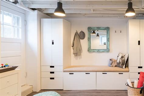ikea mudroom ideas surprising entryway furniture ikea decorating ideas