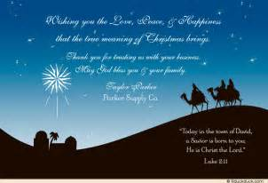 christian card messages happy holidays