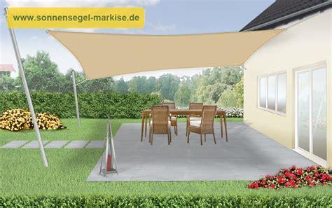 garten regenschutz regenschutz terrasse sonnensegel markise