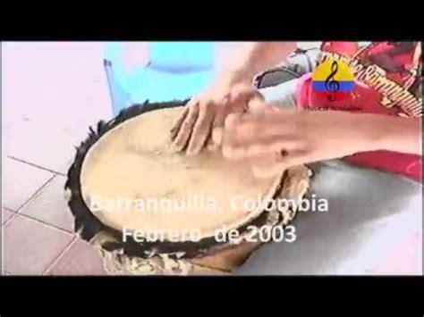 imagenes tambor alegre toques de tambor alegre en el carnaval de barranquilla