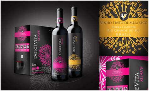 wine label design rules 2 design rules for incredible wine label design